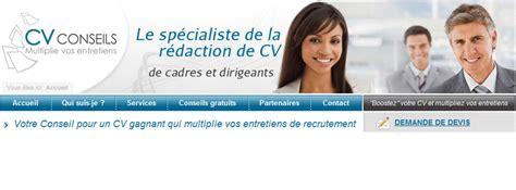 Annuaire Cabinet Recrutement by Les Emploi Jobboards Et Cabinets De Recrutement En