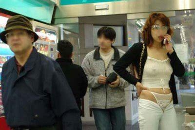 tanpa celana dalam japanese fashion never fails to amaze me whachamacallit