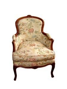 louis xv meubles hummel