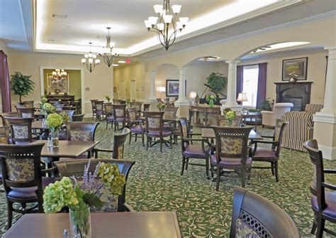 benton house benton house woodstock woodstock ga with 19 reviews senioradvisor com