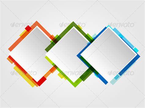 frame design bg romb design frames graphicriver