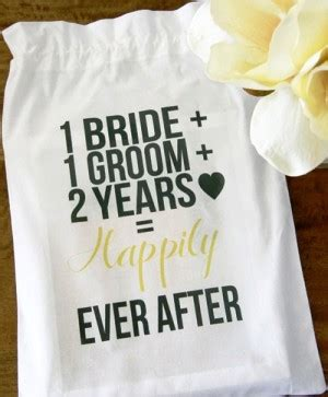 second wedding anniversary quotes for happy 2nd wedding anniversary quotes quotesgram
