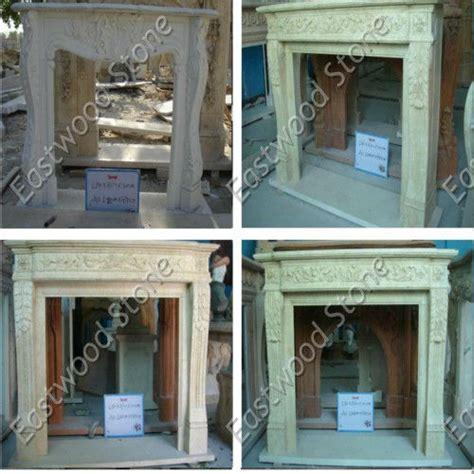 gefälschte kamine dekor elektrisch kamin
