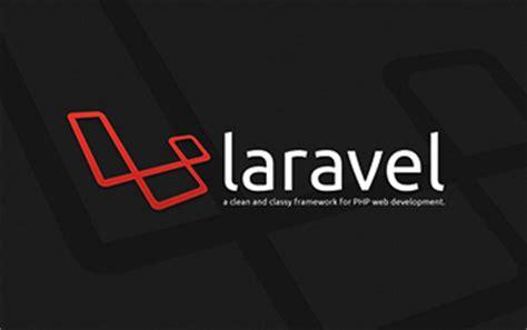 membuat website laravel blog tutorial