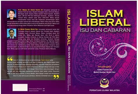 Hadis Dan Orientalis Perspektif Ulama Hadis Dan Orientalis Tentang Ha imap dan kedai buku tinta ilmu islam liberal isu dan cabaran