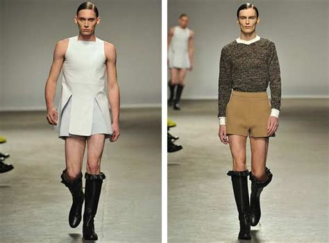 feminine clothing for men a good look at 18 seductive styles feminine clothing for men a good look at 18 seductive