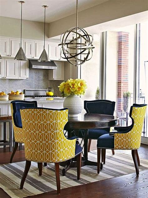 kitchen chair upholstery fabric common dining armchair styles materials