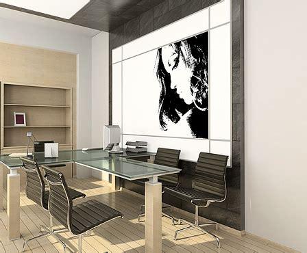 home interior design careers designer types interior design jobs
