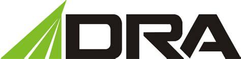 dra management dra projects sa pty ltd on m2north