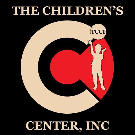 childrens center  childrenscenterinc