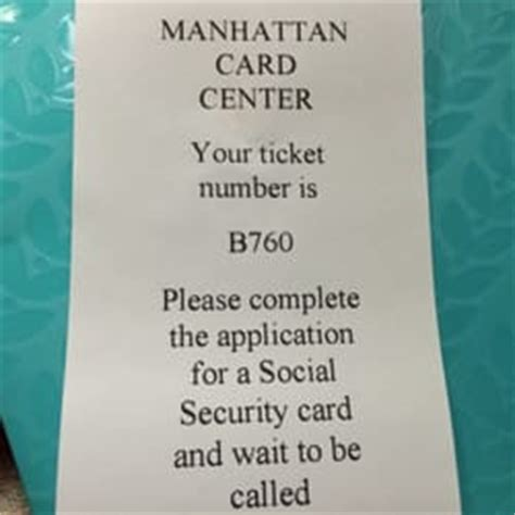 Social Security Office Nyc by U S Social Security Administration 16 Photos 86