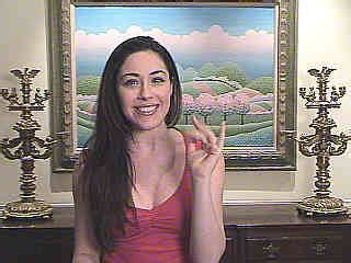 Lindsay Lohan Is A Lonelygirl15 by Vlogolution Network 187 More Bath