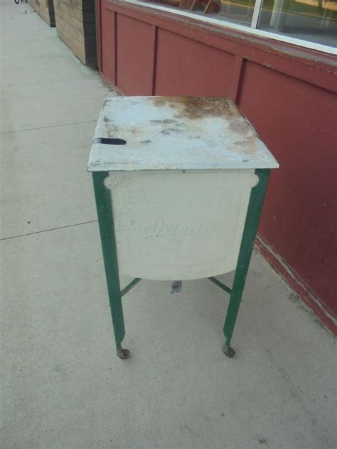 galvanized laundry sink with stand 49 best galvanized wash tubs images on pinterest wash