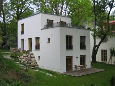 Haus Bauen Am Hang 4560 by Haus Am Hang Pinteres