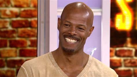keenen ivory wayans on rejecting chris rock martin
