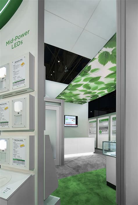 trade show booth design app 17 best images about exhibits on pinterest spotlight