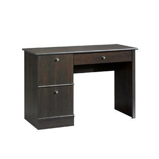 sauder computer desk home furniture home office