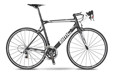 bmc slr01 sale 2015 bmc teammachine slr01 22 bike r a cycles