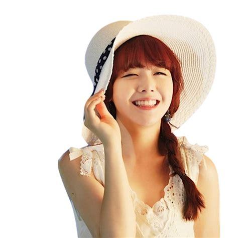 South korea girl is easy dating w america man
