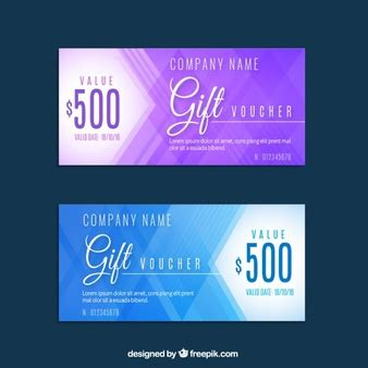 design hill discount code coupon vectors photos and psd files free download