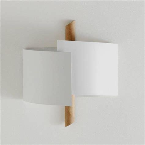 etagere define best 20 etagere bois et metal ideas on pinterest