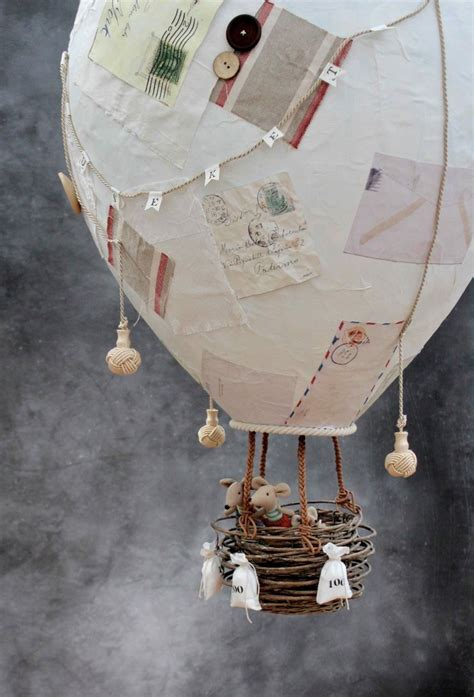 How To Make Paper Mache Crafts - learn the craft of paper mache with 15 delicate creative