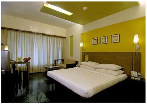 mirador hotel owner mirable rooms picture of the mirador hotel mumbai