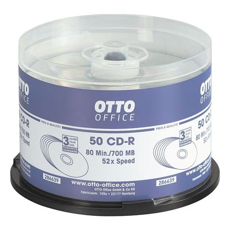 format cd r otto office cd rohlinge 187 cd r 171 online kaufen otto
