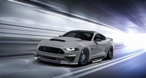 Mustang Shelby Gt500 2018 by 2018 Mustang Shelby Gt500 Engine Picture New Car