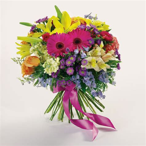 North Tonawanda Florist   Flower Shop  Floral Accents