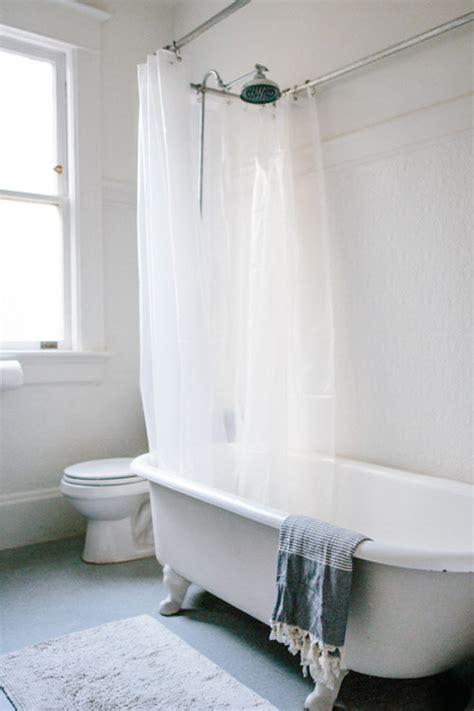 design sponge bathroom vintage modern in san francisco design sponge