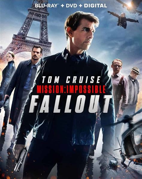 mision impossible fallout blueray torrent download torrent mission impossible fallout 2018 multi