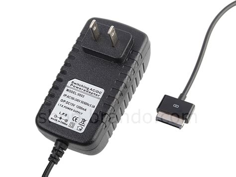 Infinix Charger Universal All Type Oem Usb Plus Cable oem travel charger for asus eee pad transformer tf101 tf201