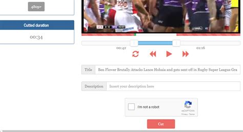 download section of youtube video how to download youtube video and cut it image collections