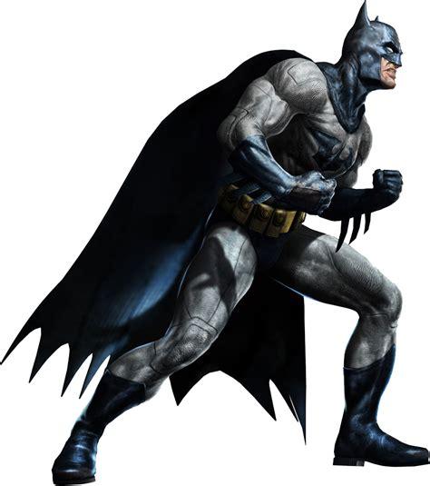 best batman batman png images clipart best