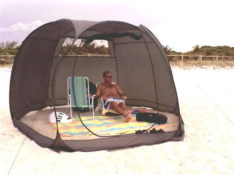 Outdoor Escapes Pop Up Screen Room - the hexagonal pop up screen room spacious convenient protection