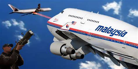 malaysia airlines flight 17 shot down in ukraine how did malaysia airlines mh17 flight 17 shot down over ukraine