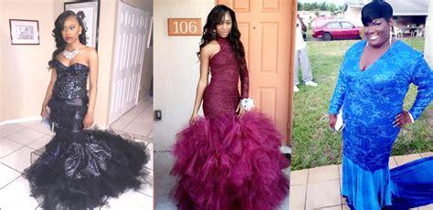 Dress Miami miami designer creates custom order prom gowns wlrn