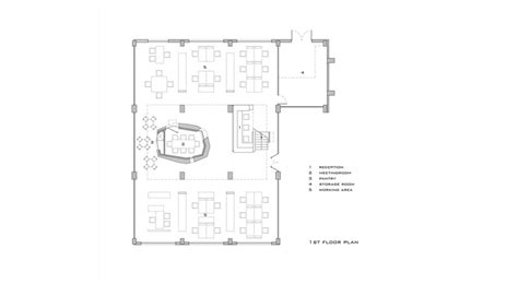 floor plan objects floor plan objects floor plan objects 28 images floor plan