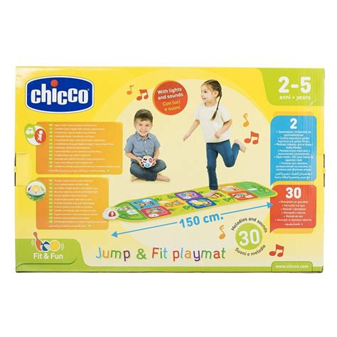 tappeto chicco chicco tappeto musicale