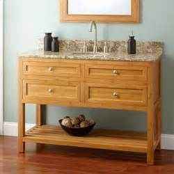 17 depth bathroom vanity small bedroom ideas
