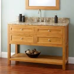 17 inch depth bathroom vanity 17 depth bathroom vanity small bedroom ideas