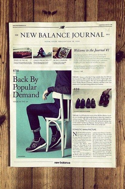 newspaper design editor job description the 25 best newspaper layout ideas on pinterest