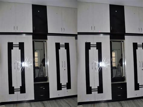 modular wardrobe furniture india modular wardrobe furniture india best free home