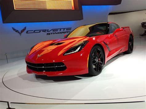 top gear super sports car red corvette episode  topthingz