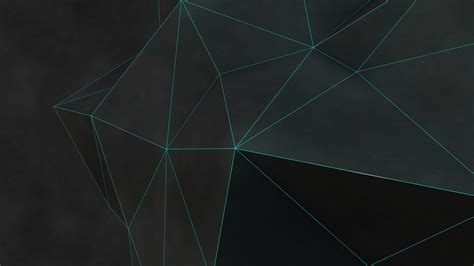 abstract wallpaper triangle abstract triangles wallpaper