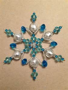 4050 best images about christmas ornaments on pinterest