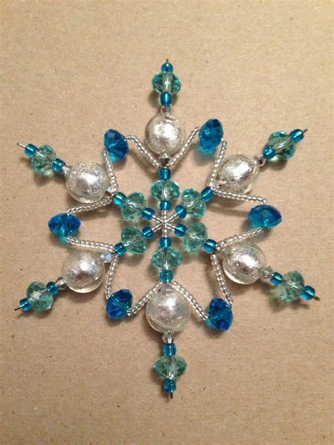beaded crafts 4050 best images about ornaments on