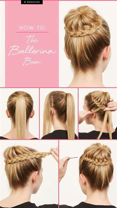 easy hairstyles for middle school graduation 25 best hairstyle ideas on pinterest hair wedding