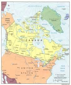 Map Of The Usa And Canada by Ufos Found In Tv Broadcasts November 2011